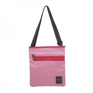 JH14A103-PINK