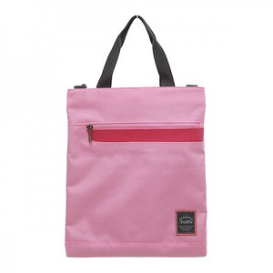 JH14A102-PINK